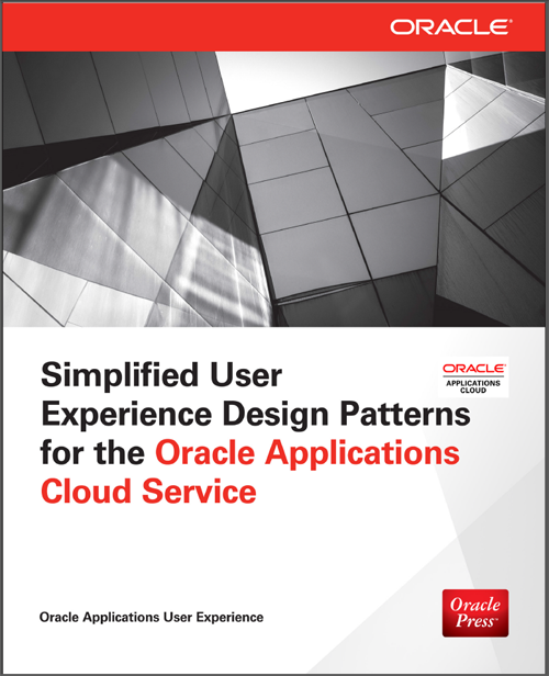 Simplified User Experience Design Patterns eBook